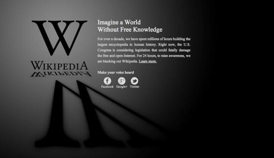 http://en.wikipedia.org/wiki/Main_Page