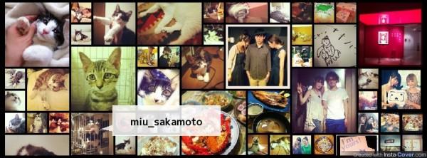 http://insta-cover.com/ miu_sakamotoさんの写真