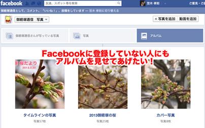 2013-03-31-15_fb-photo_s