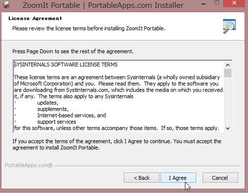 2013-07-25_portableapps_09
