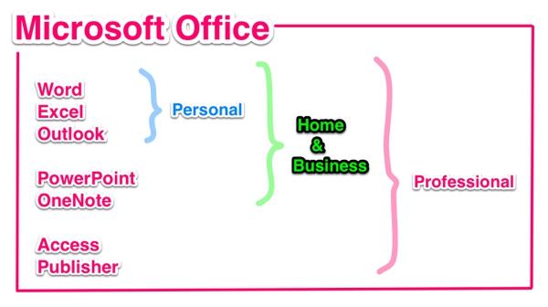 20130117_office_s