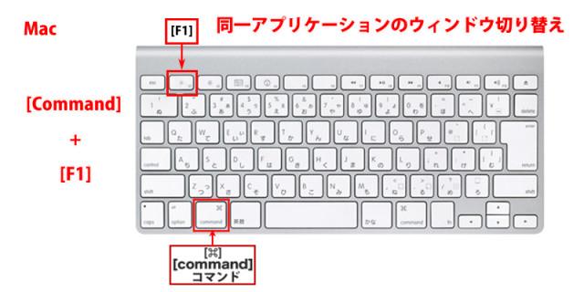 20130315_mackeyboard