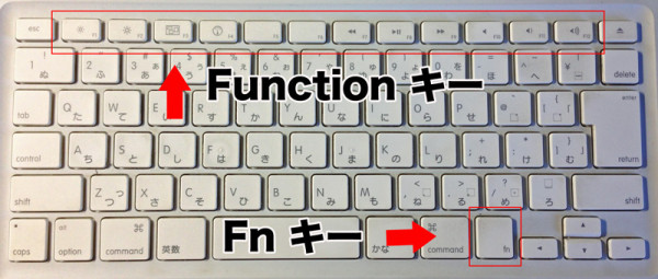 20130613_macbook-function_00