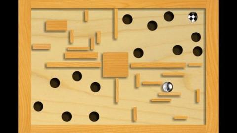 Labyrinth LE