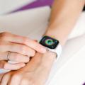 【レビュー】Apple Watch Series 3 がやってきた!開封の儀と3週間使用してみての感想