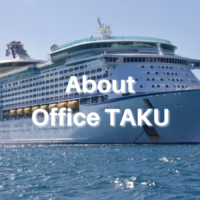 About Office TAKU