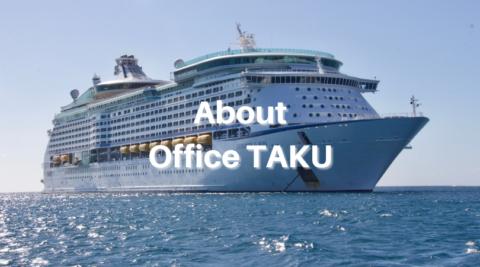 About Office TAKU