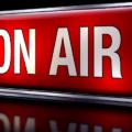 【レビュー】ネットラジオハンター:ラジオ講座受講者には特におすすめ!「radiko」や「らじるらじる」予約録音できるアプリ
