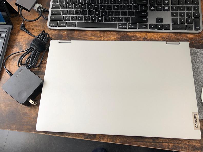 Lenovo IdeaPad Flex550i