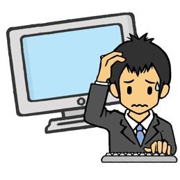 パソコン教室_05_h250