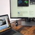 MacBook、iPhone、iCloud で 生活激変!Windowsでは気づかなかった便利さ