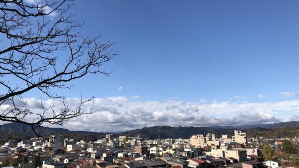 正雲寺 2018/11/17