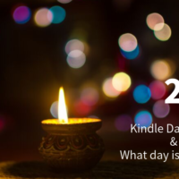 Kindle Daily Sale 02