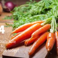 Kindle Daily Sale 04