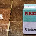 5月8日 「世界赤十字デー」の 関連書籍と Amazon Kindle日替わりセール