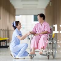 Kidle Daily Sale 12