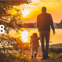 Kindle Daily Sale 8