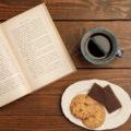 集中して仕事がしたい、自分で時間をコントロールしたい、と思い、読んでためになったおすすめ書籍3冊