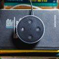[Amazon] AlexaがUruさんを認識してくれないのでフィードバックを送ったらちゃんとUruさんの曲が聴けるようになりました!