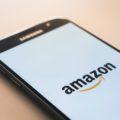 [Amazon] Amazon プライム会員(プライムビデオ)の無料体験をキャンセル(退会)する方法