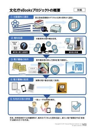 ebooks_130129