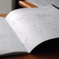 [Excel] エクセルの日付は連番で管理されている