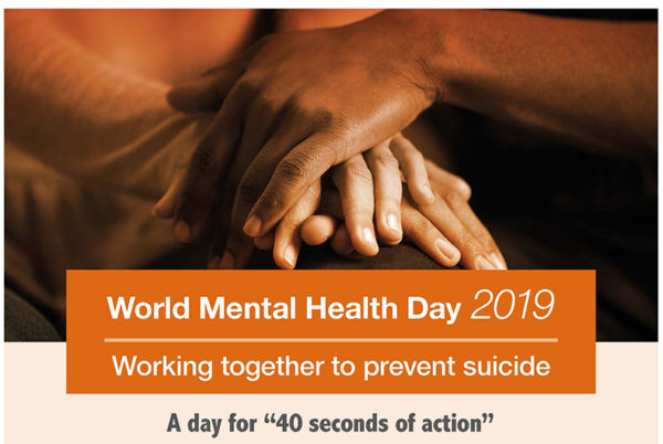 https://www.who.int/news-room/events/detail/2019/10/10/default-calendar/world-mental-health-day-2019-focus-on-suicide-prevention