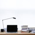 [MOS] Microsoft Office Specialist 試験 自力合格への道 Vol.2