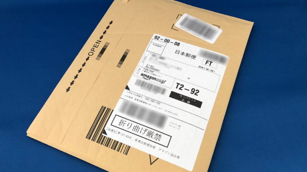 iPhone X ケース Rademax クリア 透明 衝撃吸収 高品質TPU