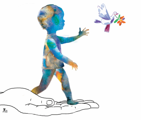 https://www.un.org/development/desa/socialperspectiveondevelopment/international-day-for-the-eradication-of-poverty-homepage/2019-2.html