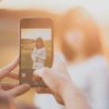 [Instagram] 乗っ取られる前に!インスタグラム、二段階認証でセキュリティを高める
