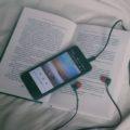 [Amazon] 【30日間無料体験】本を聴いて読む アマゾン Audible 体験してみました