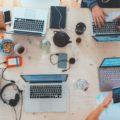 【Office】 ExcelやWordを使うならこれだけは知っておきたい Office 365 と Office 2019やOffice 2016 の違いについて