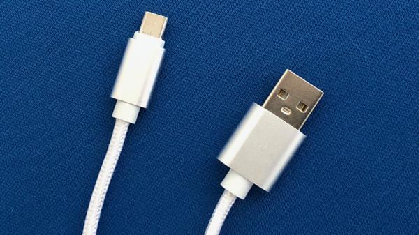 micro USBケーブル マイクロUSB Android用 充電ケーブル