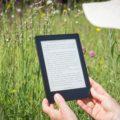 [Kindle] 2018年9月電子書籍 Amazon Kidle本 月替わりセール ピックアップ