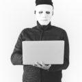 【注意!】 三井住友銀行や株式会社アドマックを騙るフィッシン詐欺スパムメールがまた出回っているようです!