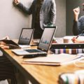 [Office] Office Insider で Office 365 の 新機能を確認する・いち早く機能を試す Windows Office 365 Pro Plus 編: 半期チャネルから月次チャネルへ変更