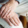 well-beingを向上させるには? 「『超高齢化社会を生き抜く知恵』 –Positive Psychologyの知見も加えて–」