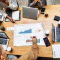 [Office] Office Insider で Office 365 の 新機能を確認する・いち早く機能を試す Mac編