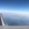 福岡遠征記:小松〜福岡 ひとっ飛び、とんぼ返りの旅